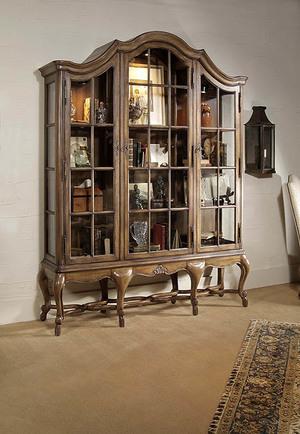 Thumbnail of Century Furniture - Bordeaux China