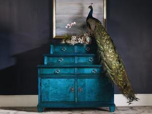Thumbnail of Century Furniture - New Traditional Dressing Chest