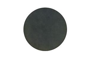 Thumbnail of Century Furniture - Milan Door Commode, Right Facing