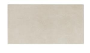 Thumbnail of Century Furniture - Maison '47 Drawer Chest