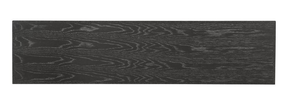 Century Furniture - Maison '47 Mesh Front Sideboard