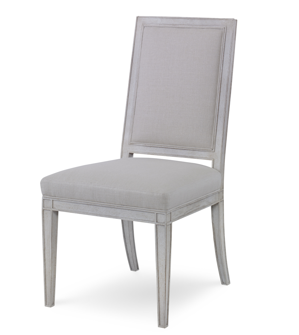Century Furniture - Maison '47 Side Chair