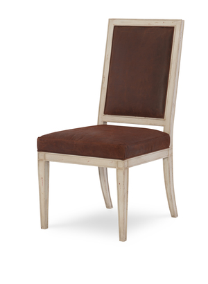 Thumbnail of Century Furniture - Maison '47 Side Chair