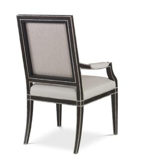 Thumbnail of Century Furniture - Maison '47 Arm Chair