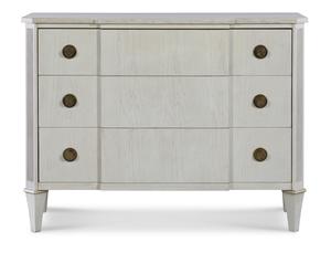Thumbnail of Century Furniture - Maison '47 Block Front Chest