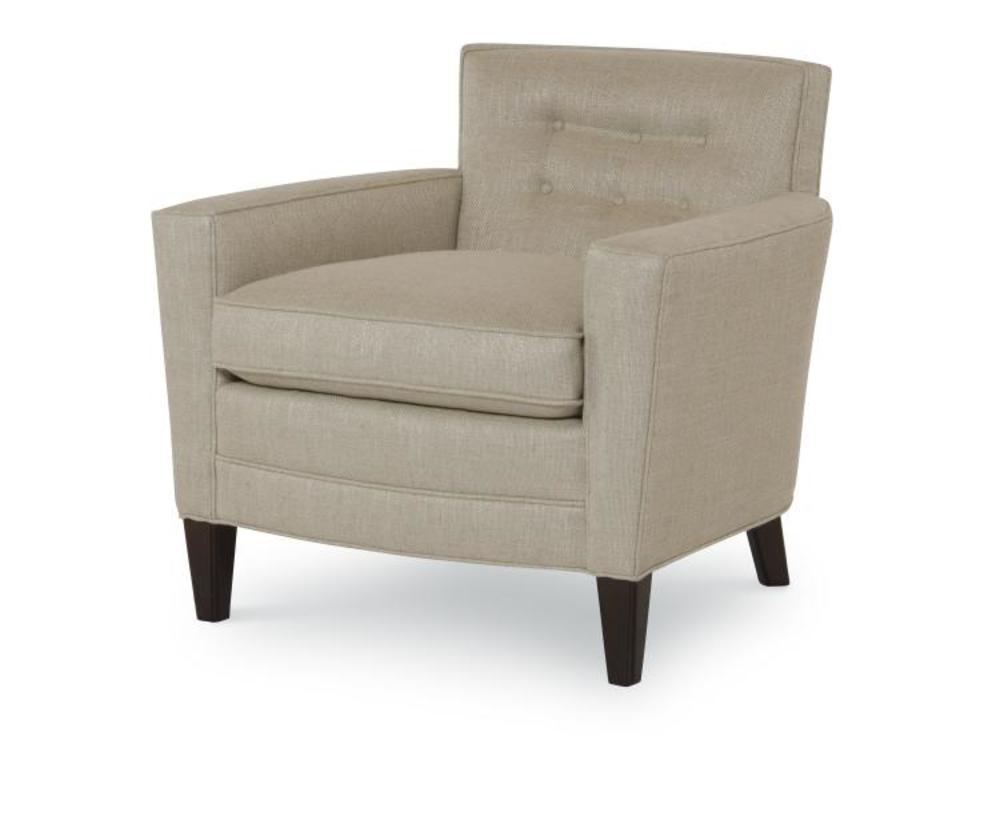 Century Furniture - Eddie Chair