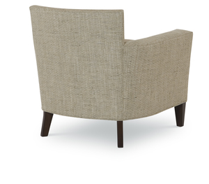Thumbnail of Century Furniture - Eddie Chair