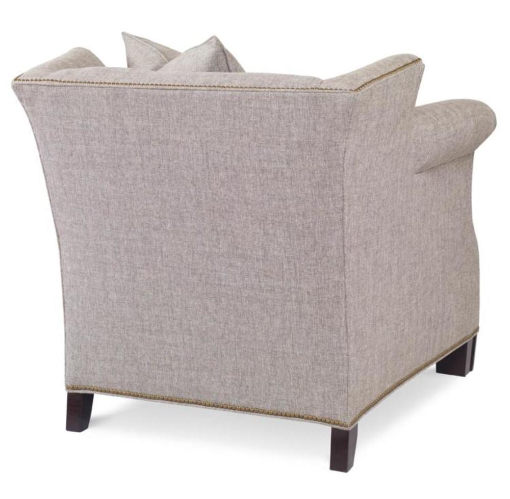 Century Furniture - Wakeley Chair