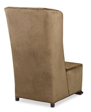 Thumbnail of Century Furniture - Thompson Side Chair