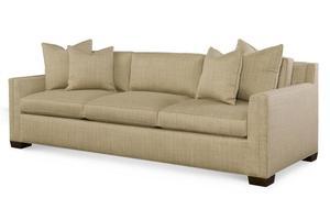 Thumbnail of Century Furniture - Hughes Sofa