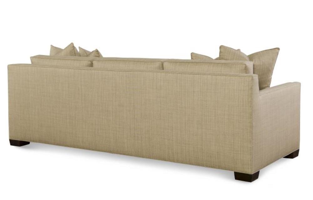 Century Furniture - Hughes Sofa
