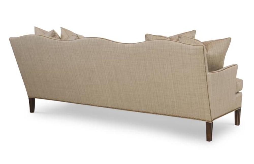 Century Furniture - Pablo Sofa
