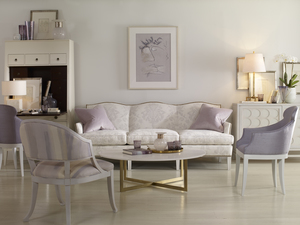 Thumbnail of Century Furniture - Pablo Sofa