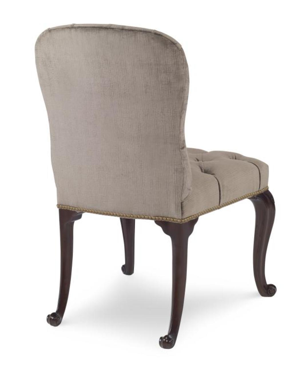 Century Furniture - Irish Chair