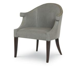 Thumbnail of CENTURY FURNITURE - Jones Chair