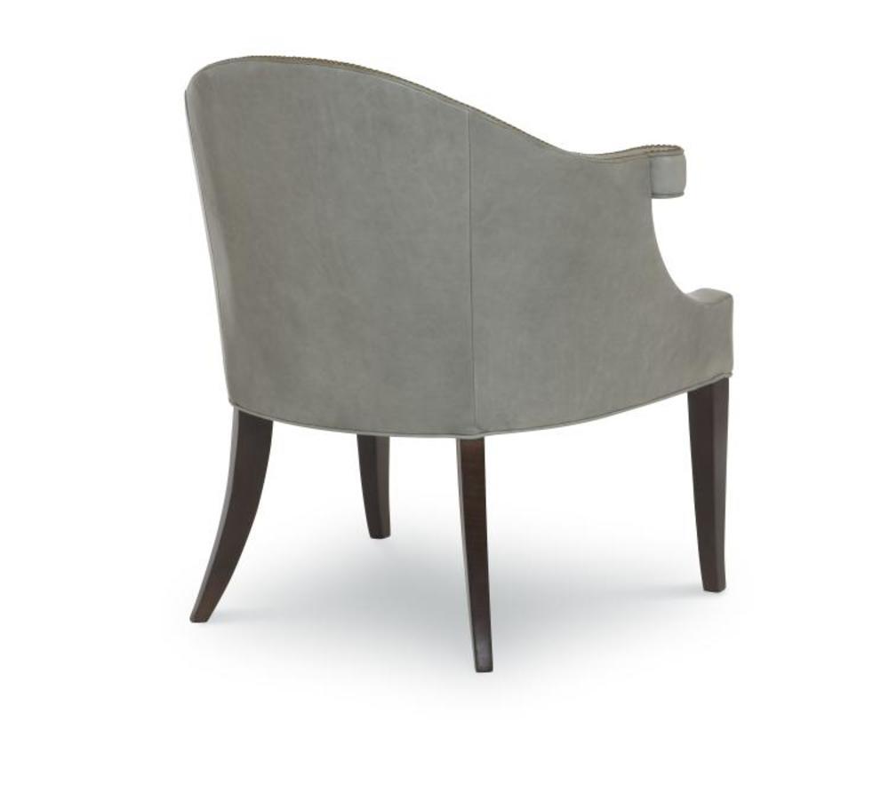 CENTURY FURNITURE - Jones Chair