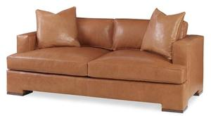 Thumbnail of Century Furniture - Benson Apartment Sofa