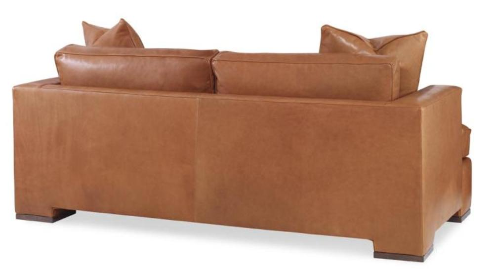 Century Furniture - Benson Apartment Sofa