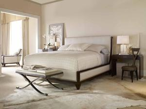 Thumbnail of Century Furniture - Kelly Bed