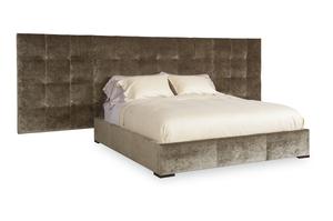 Thumbnail of Century Furniture - Soho Bed