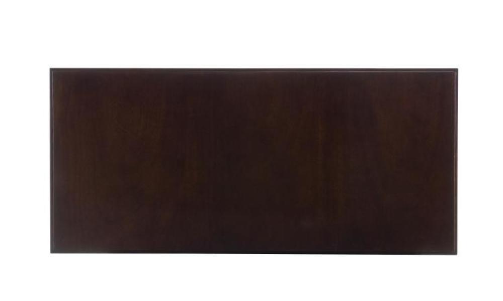 Century Furniture - Brunella Chest
