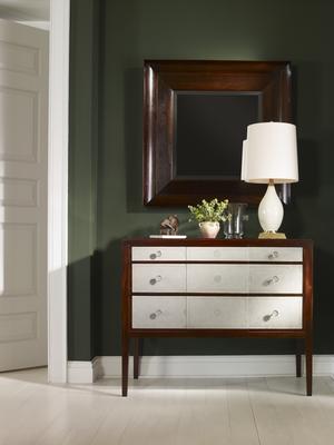 Thumbnail of Century Furniture - Brunella Chest
