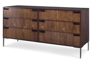 Thumbnail of Century Furniture - Thompson Chest