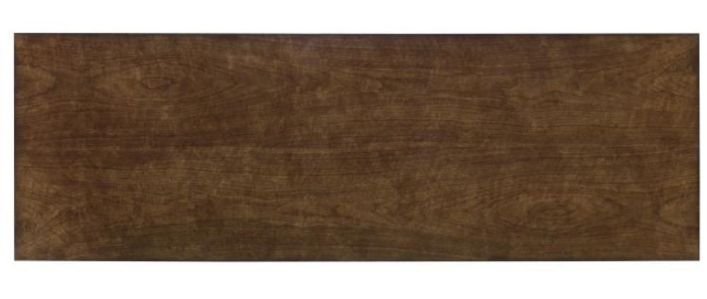 Century Furniture - Thompson Chest