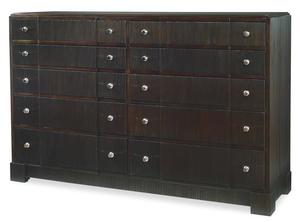 Thumbnail of Century Furniture - Endicott Chest