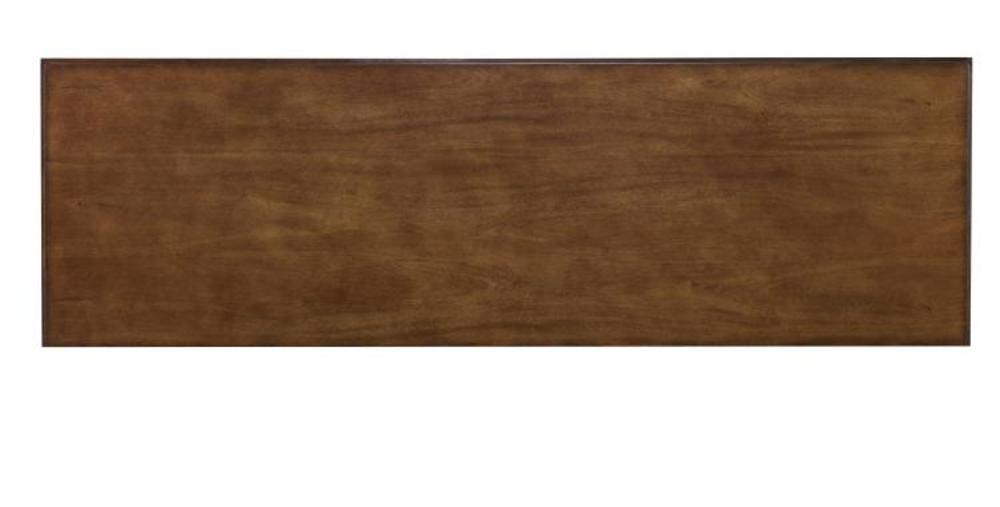 Century Furniture - Endicott Chest