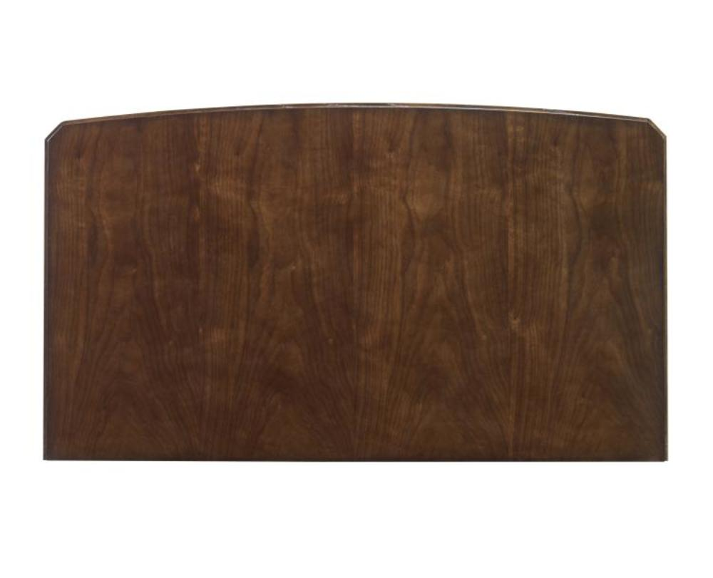 Century Furniture - Darby Bowfront Chest