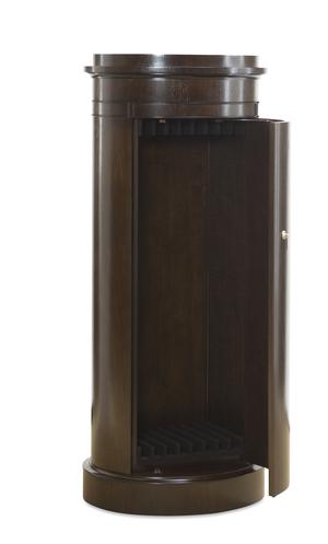 Thumbnail of Century Furniture - Chandler Leaf Storage Box