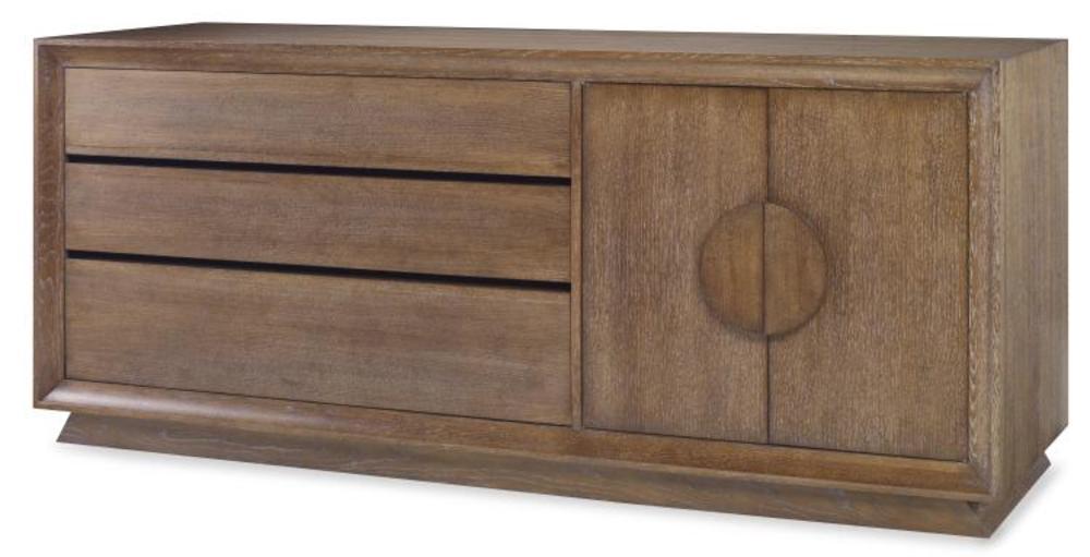 Century Furniture - Chirico Sideboard