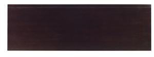 Thumbnail of Century Furniture - Chirico Sideboard
