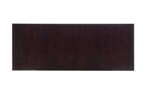 Thumbnail of Century Furniture - Jacob Chest