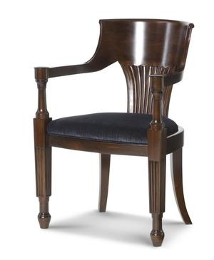 Thumbnail of Century Furniture - Cazenovia Arm Chair