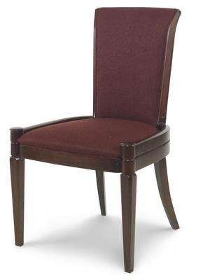 Thumbnail of Century Furniture - Solitaire Side Chair