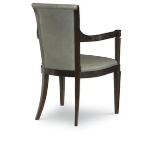 Thumbnail of Century Furniture - Solitaire Arm Chair