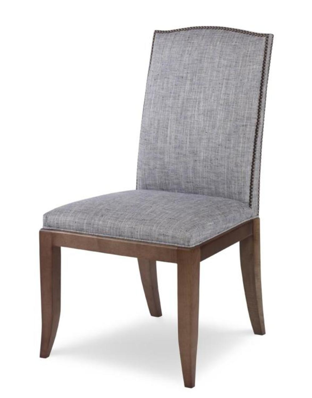 Century Furniture - Chelsea Side Chair