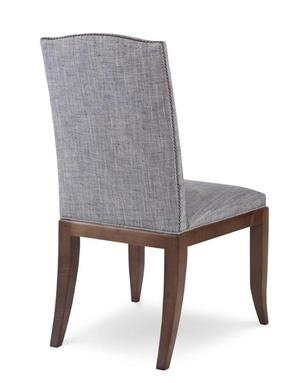 Thumbnail of Century Furniture - Chelsea Side Chair