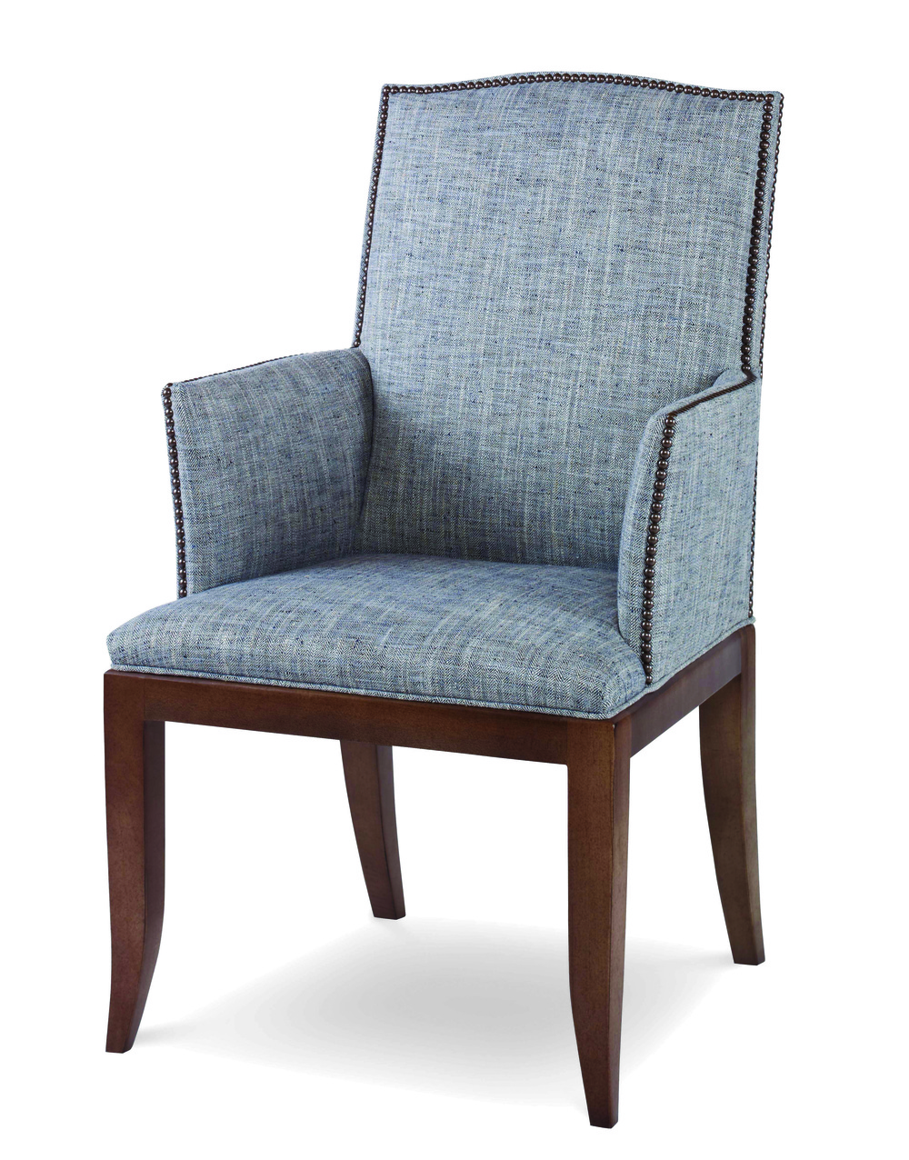 Century Furniture - Chelsea Arm Chair