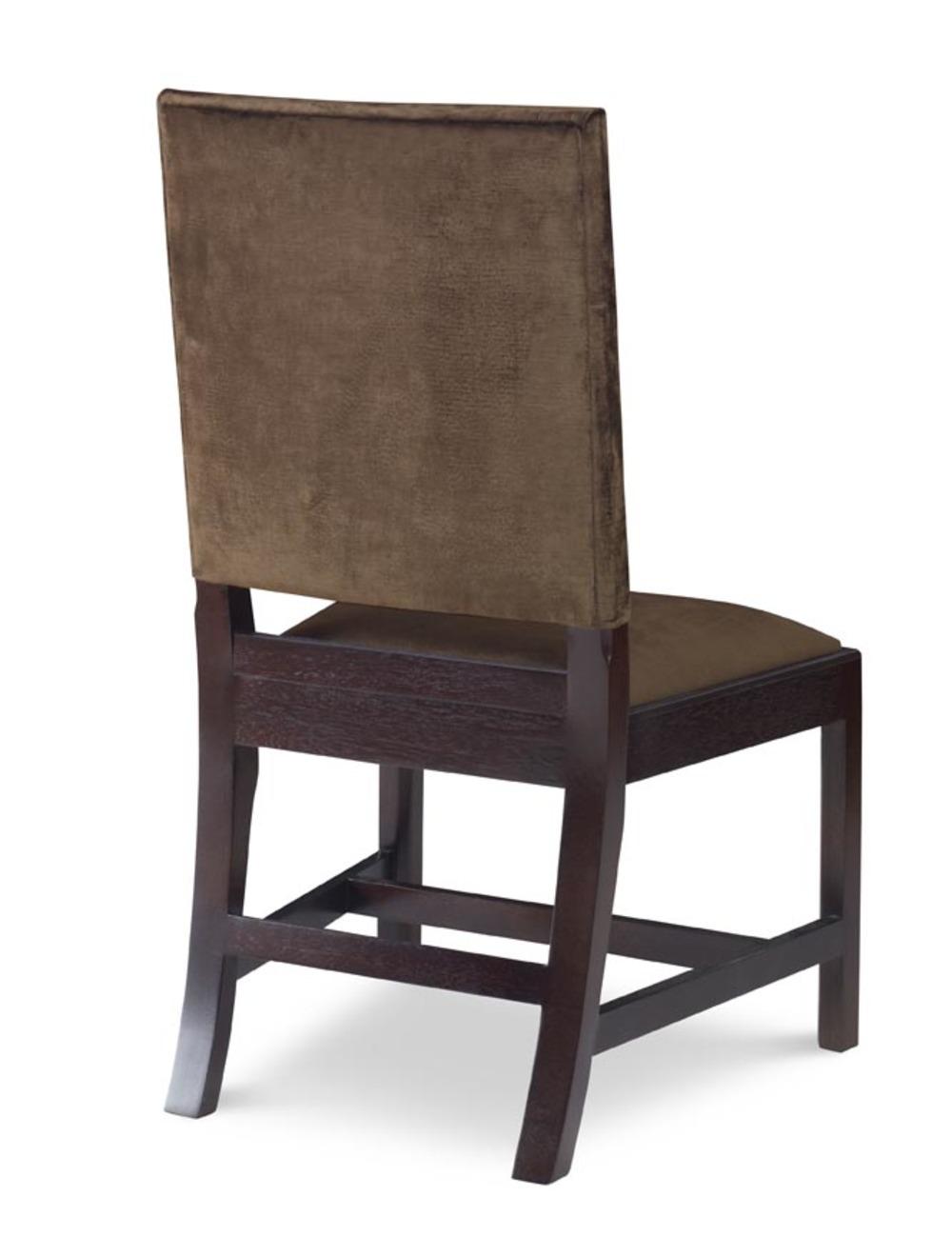 Century Furniture - Emmett Upholstered Side Chair