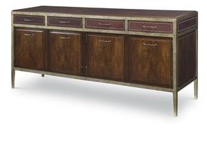 Thumbnail of Century Furniture - Milo Cabinet
