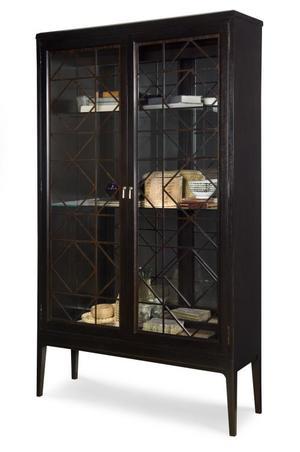 Thumbnail of Century Furniture - Vienna Cabinet