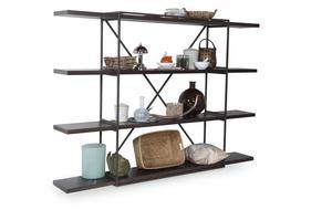 Thumbnail of Century Furniture - Sullivan Bookcase