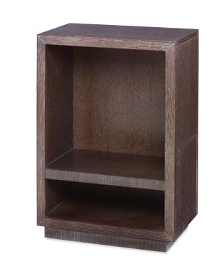 Thumbnail of Century Furniture - Studio Bookcase, Center