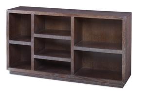 Thumbnail of Century Furniture - Studio Bookcase, Right