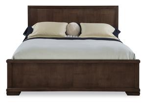 Thumbnail of Century Furniture - Voyager King Bed