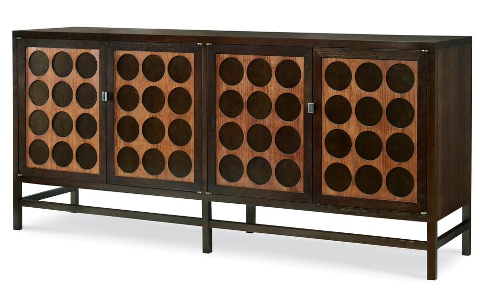 Century Furniture - Corso Credenza