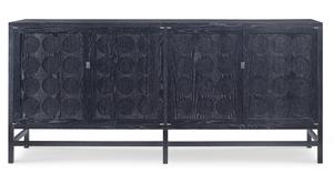 Thumbnail of Century Furniture - Corso Credenza